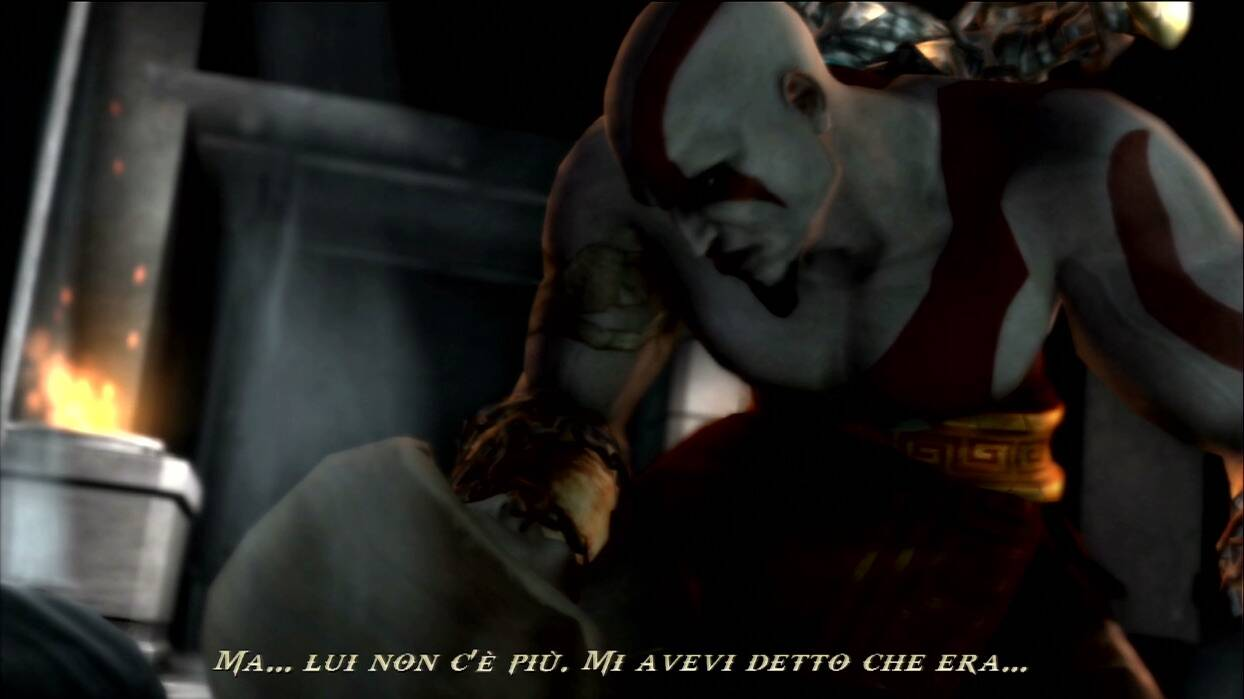 GoW_Ghost of Sparta_9