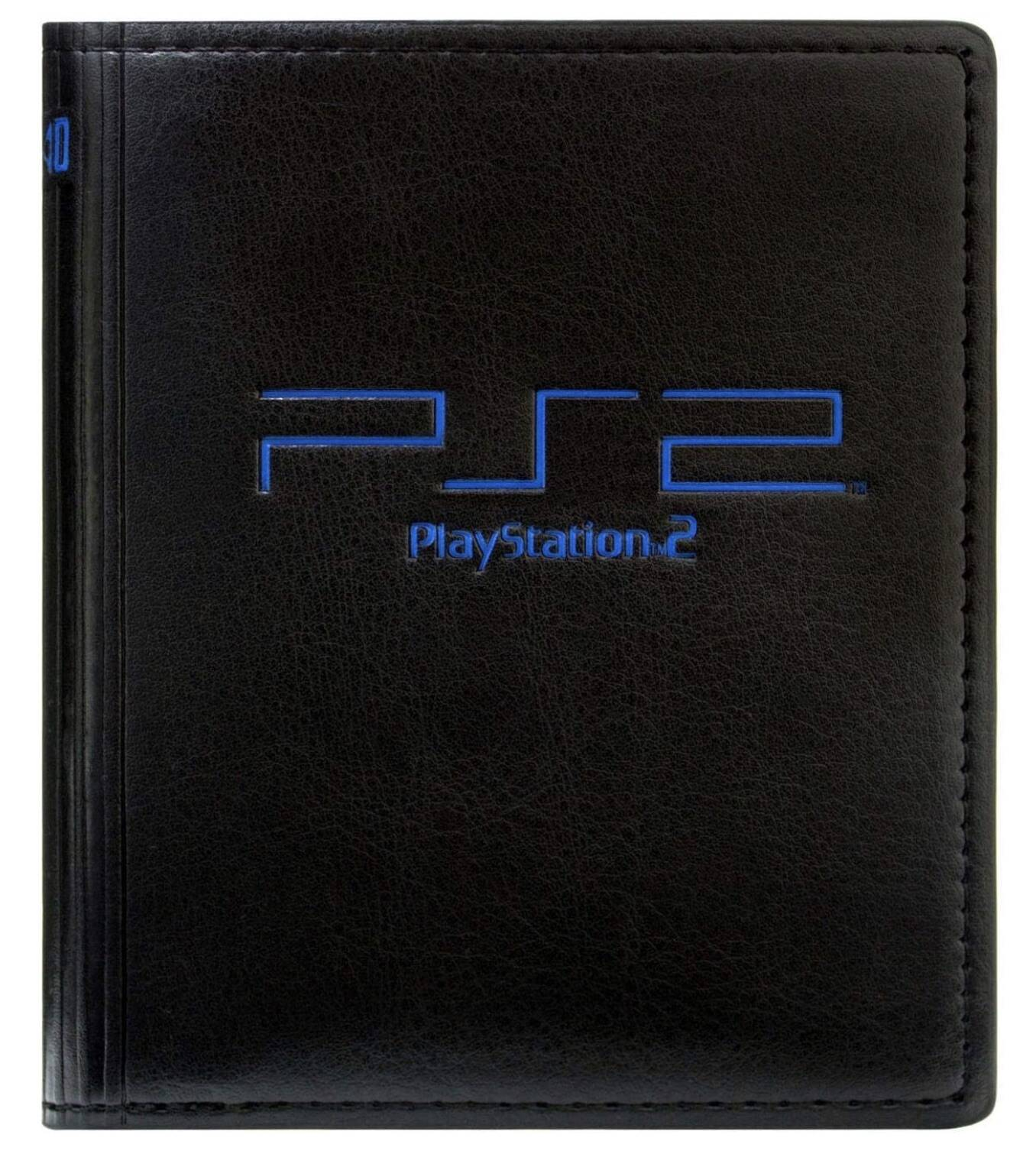 Back To School PlayStation_AGG_09SET_2