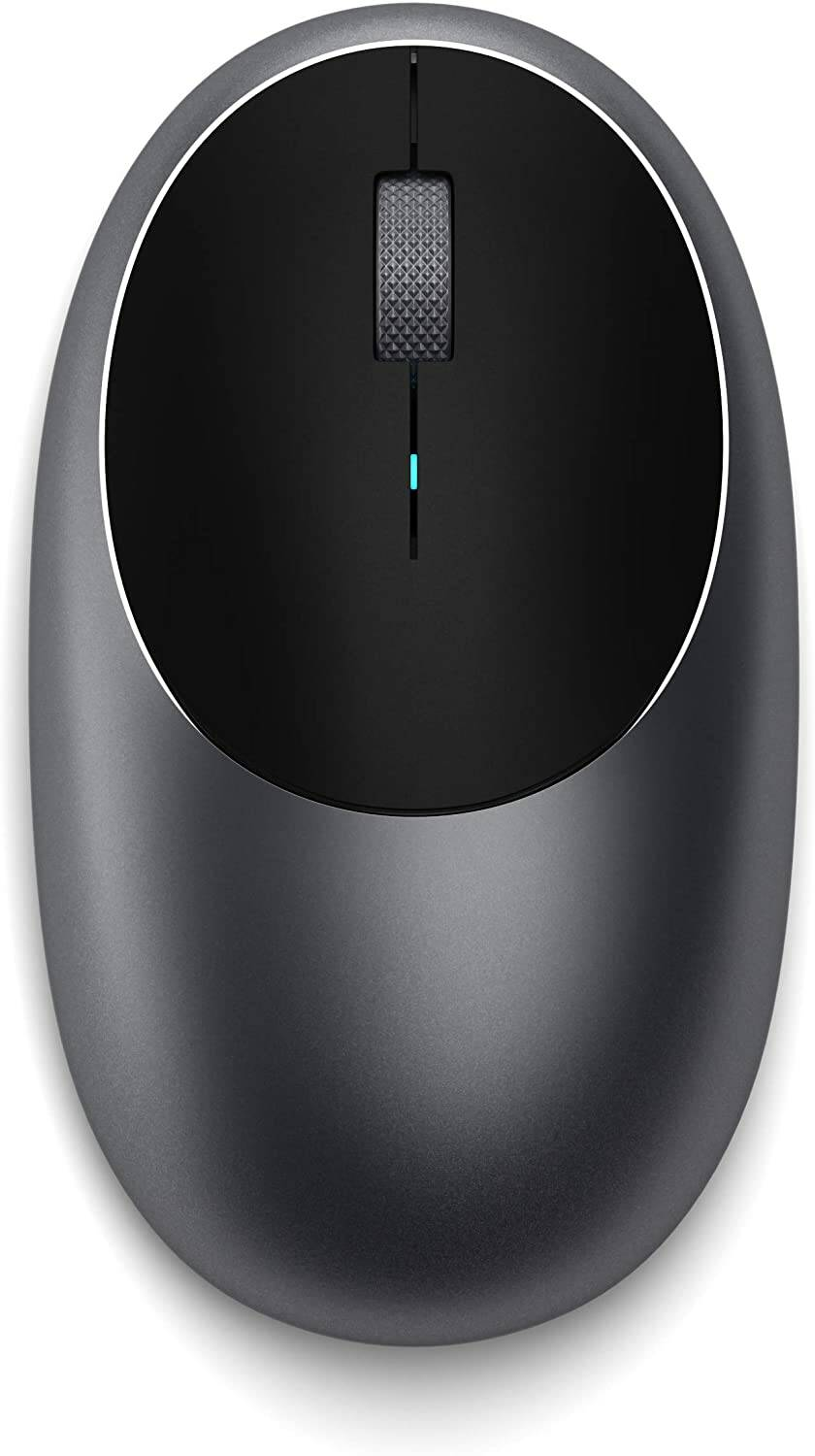 Satechi Mouse Wireless M1