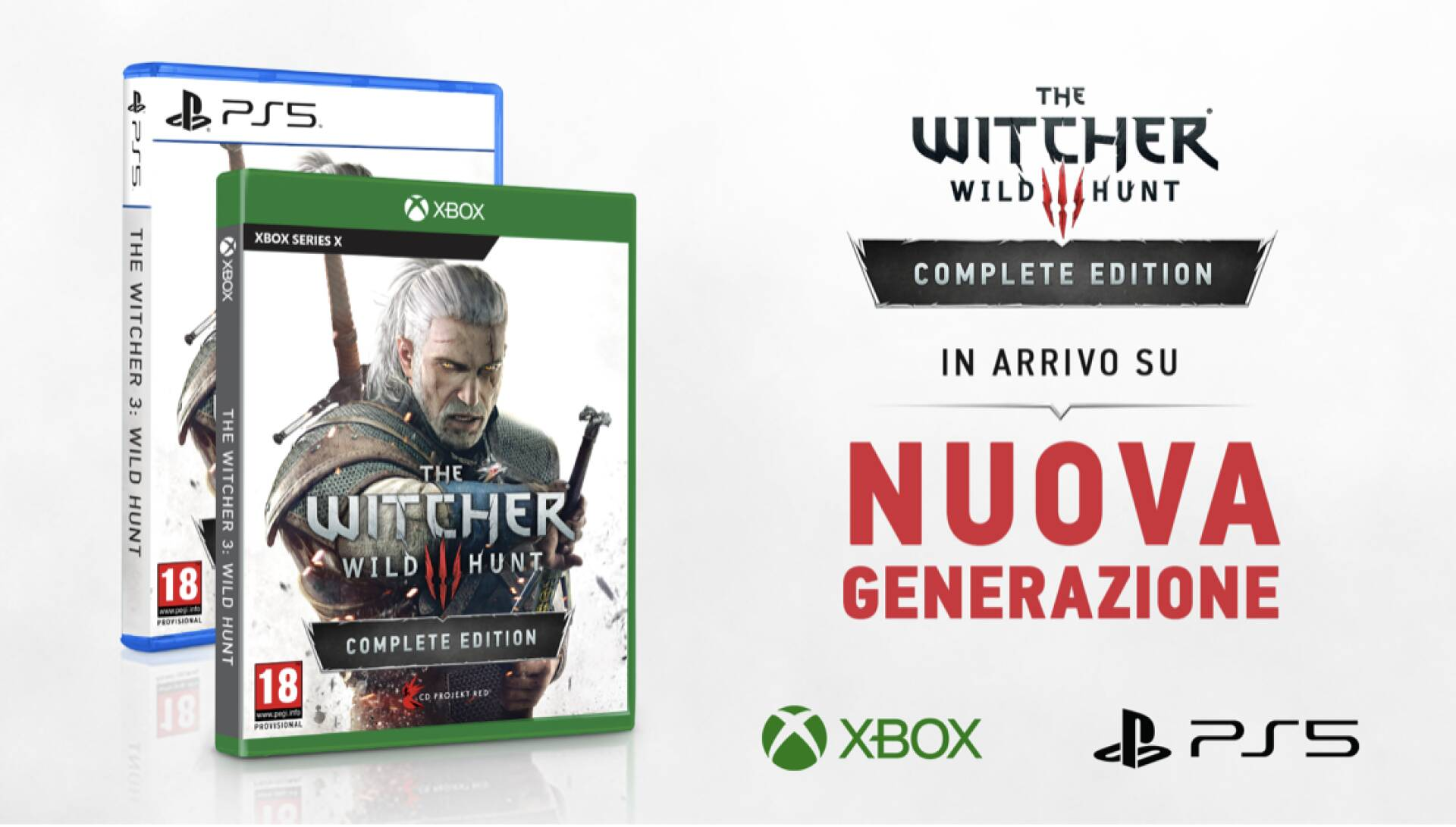 the-witcher-3-ps5-22201.1920x1080.jpg