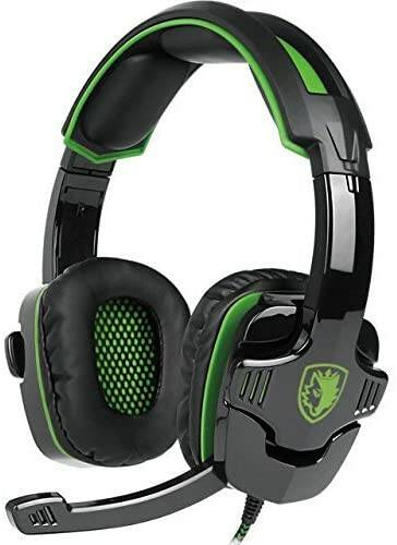 cuffie gaming xbox