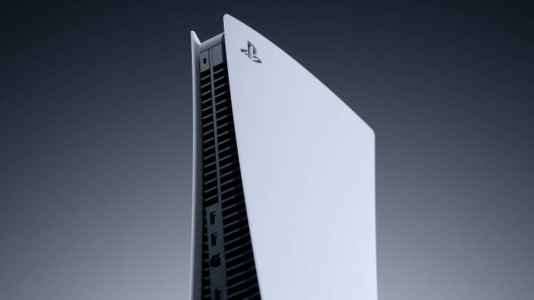 playstation-5-cover-26041.768x432.jpg