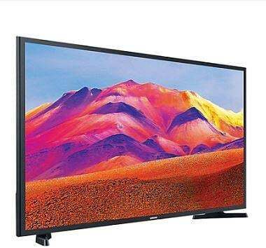 "SAMSUNG TV LED 32"" UE32T5302"