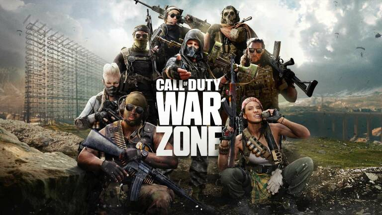 call-of-duty-warzone-ps5-31441.768x432.jpg
