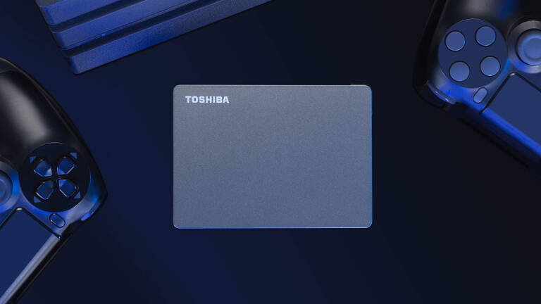 toshiba-canvio-gaming-31279.768x432.jpg