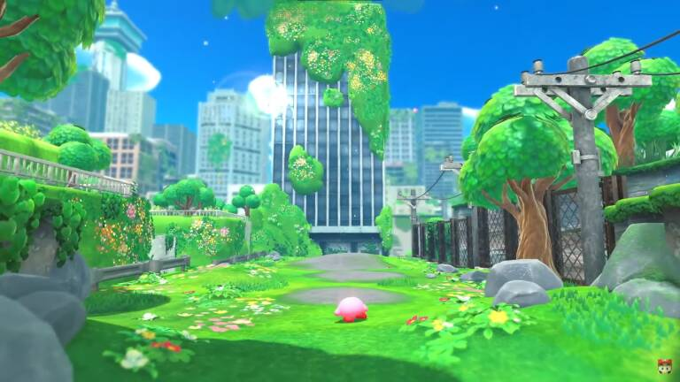 kirby-and-the-forgotten-land-37301.768x432.jpg