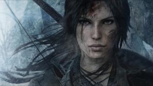 tomb raider square enix