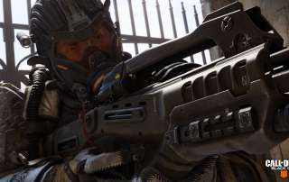 Call of Duty Black Ops 4 Blackout 2
