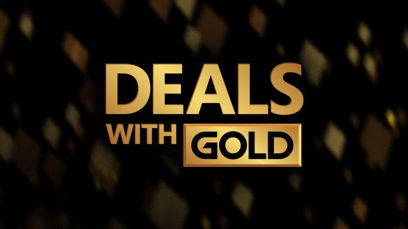 Deals With Gold: Mega Man Legacy Collection tra le offerte