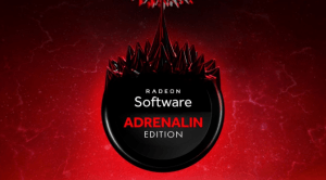 AMD-Radeon-Adrenalin