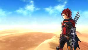 Metal Max Xeno disponibile ora su Playstation 4