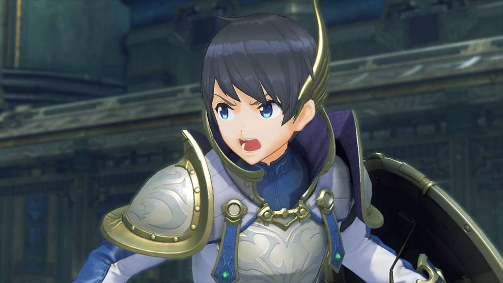 Xenoblade Chronicles 2 - Torna the Golden Country 06_risultato
