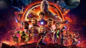 Avengers: Infinity War agli Oscar in 11 categorie