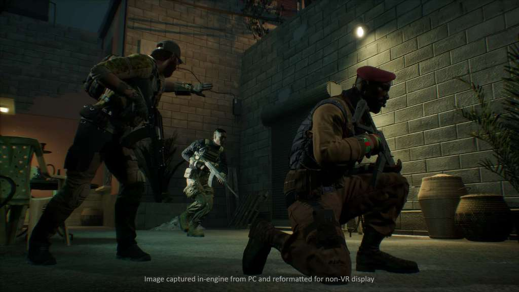 firewall-zero-hour-screen-09-ps4-us-21may18