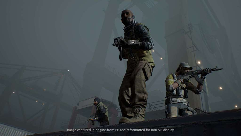 firewall-zero-hour-screen-14-ps4-us-21may18