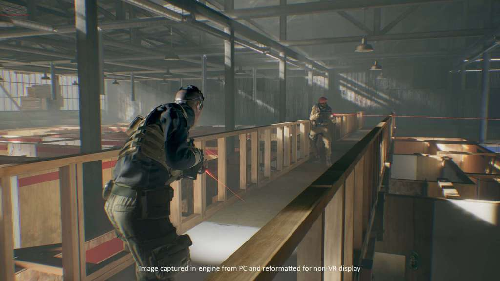 firewall-zero-hour-screen-16-ps4-us-21may18