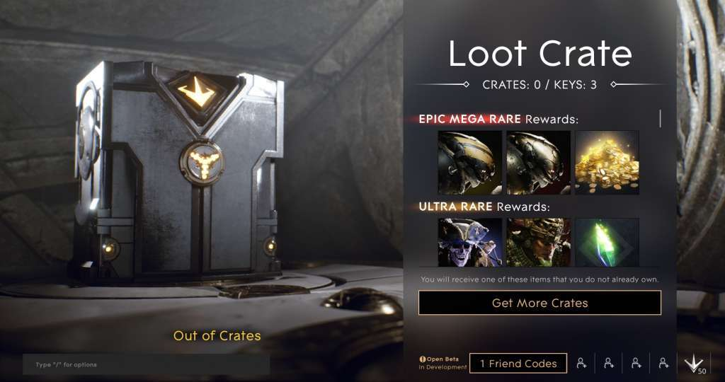 loot-crate-paragon