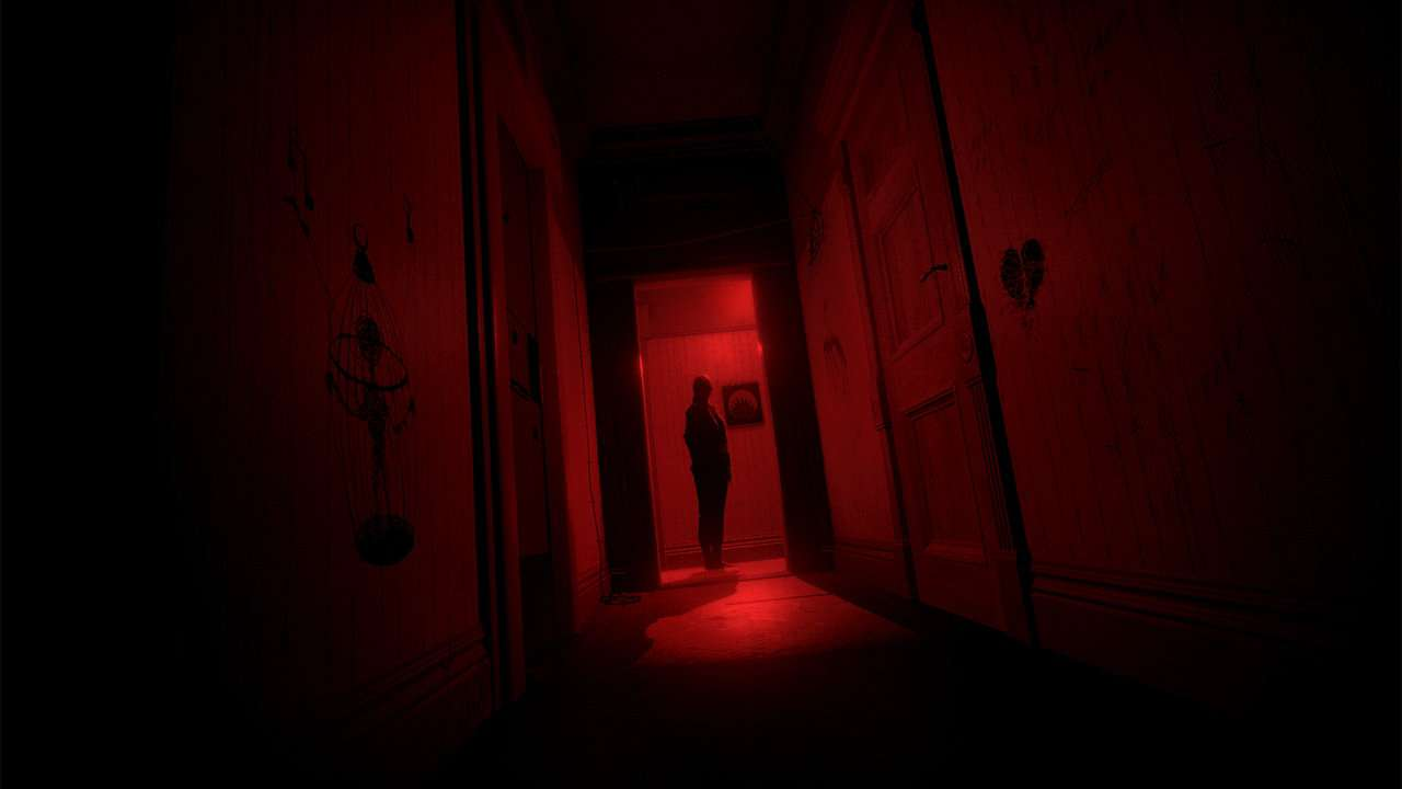 transference-recensione-03