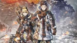 Valkyria Chronicles 4 Complete Edition da oggi ufficialmente disponibile