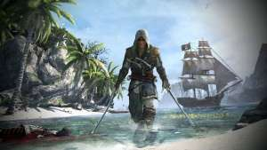 Assassin's Creed Retrospettiva #3