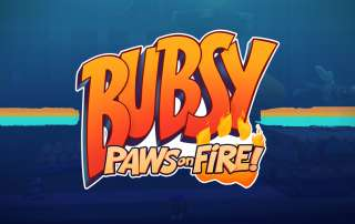 Bubsy-Paws-on-Fire