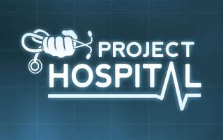 Project_Hospital