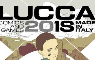 lucca-comics-and-games-2018