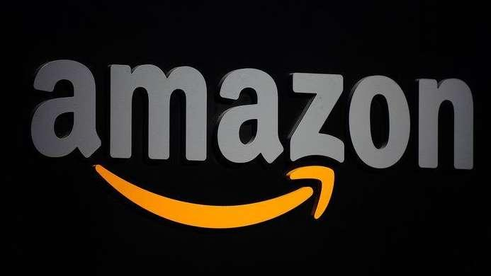 sconti su amazon logo