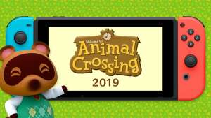 animal-crossing-2019