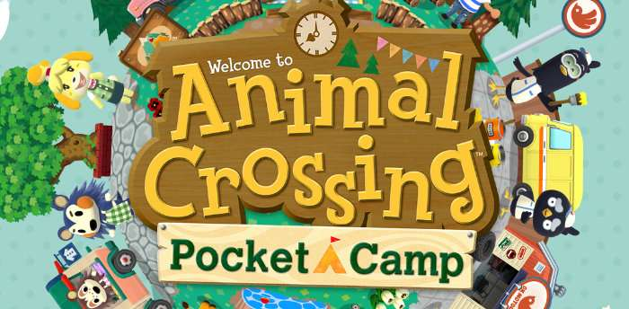 animal-crossing-pocket-camp-big