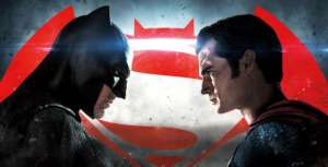 Batman v Superman, Warner vuole 'riprovarci' con un nuovo film?