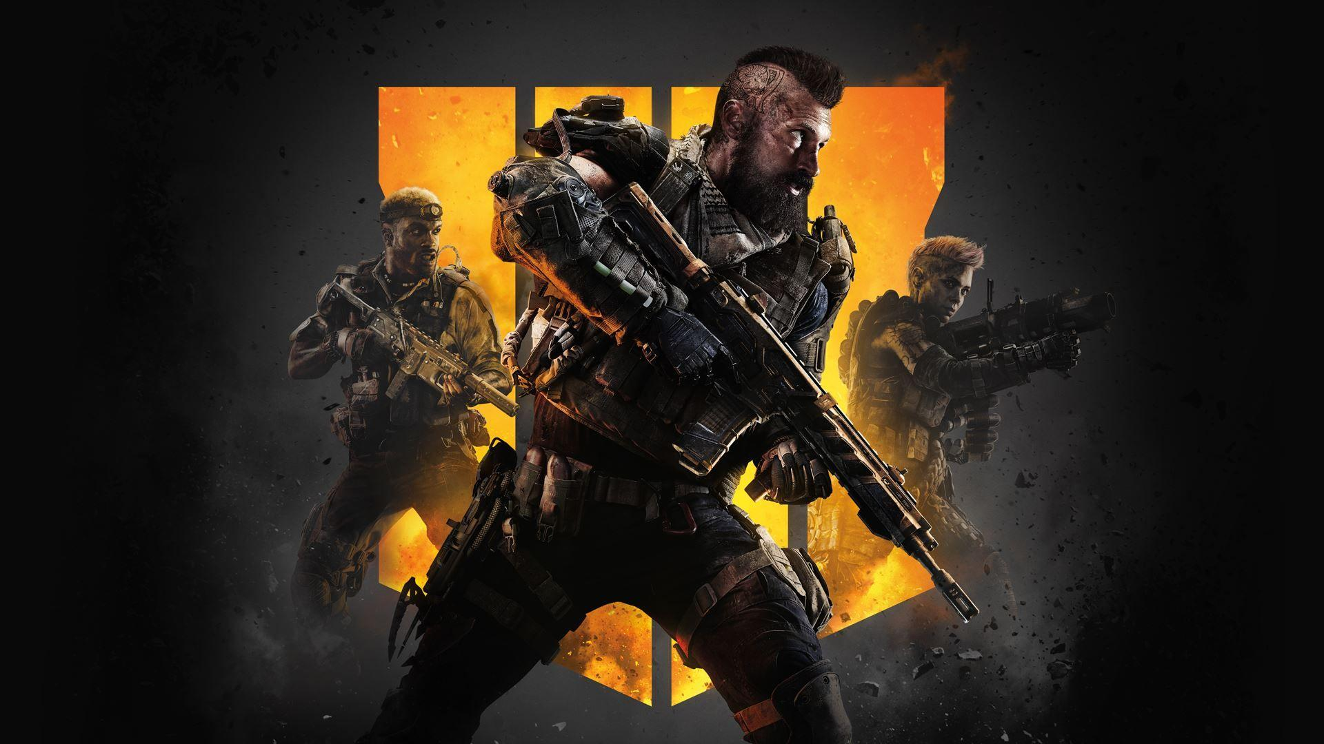 call of duty playstation store