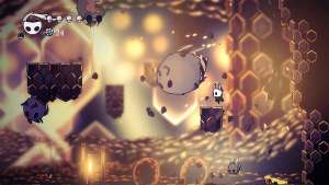Hollow Knight, ancora speranze per la verione retail