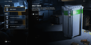 star wars: battlefront 2 lootbox