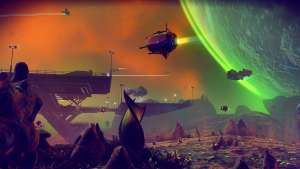 no man's sky abyss