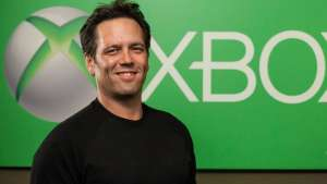 phil spencer xbox series x