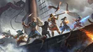 versus evil pillars of eternity 2