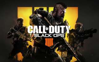 call of duty black ops iiii