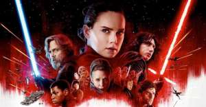 Star Wars IX, il trailer è imminente?