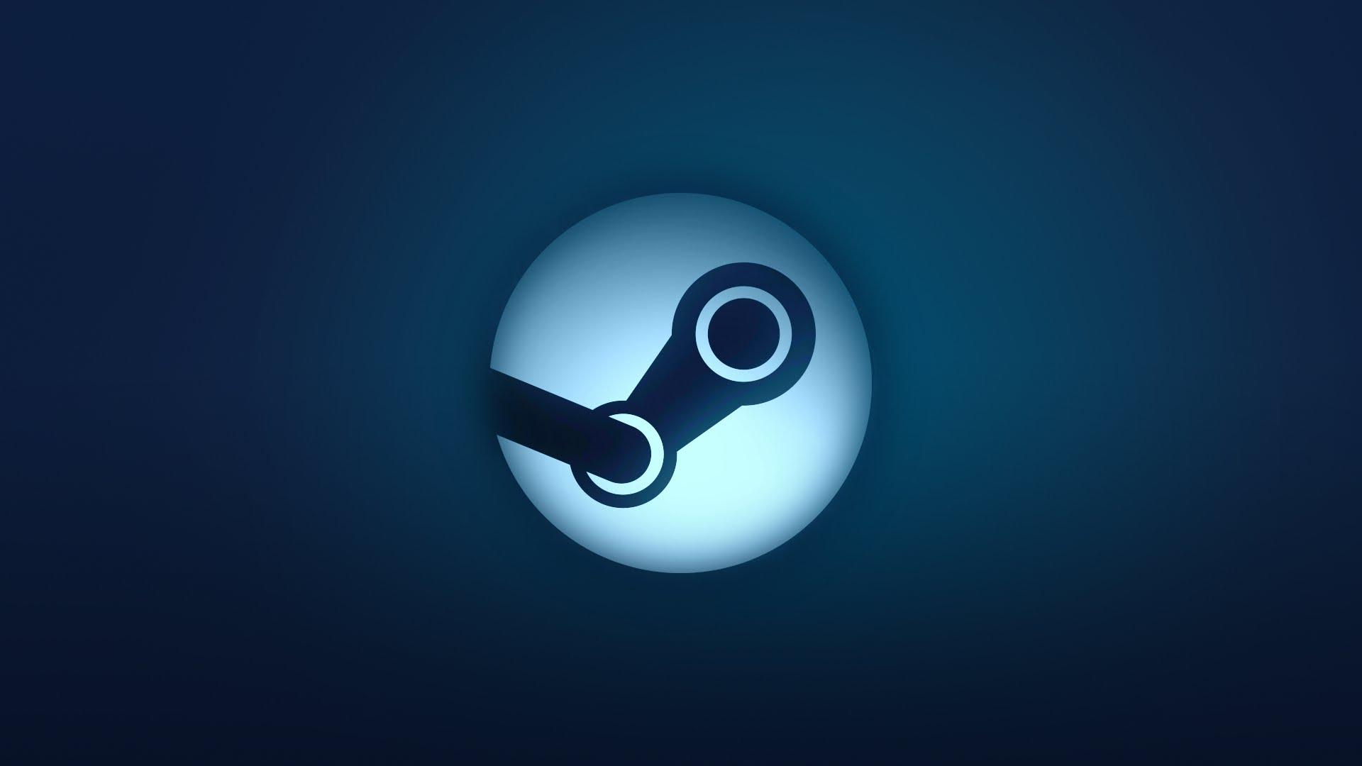 steam saldi logo