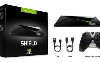 nvidia-shield-tv