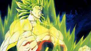 dragon-ball-xenoverse-2-broly
