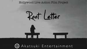 Root-Letter