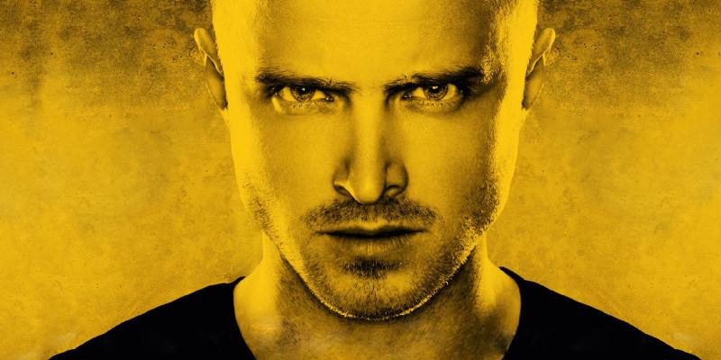 Breaking Bad, il film sarà un sequel su Jesse Pinkman!