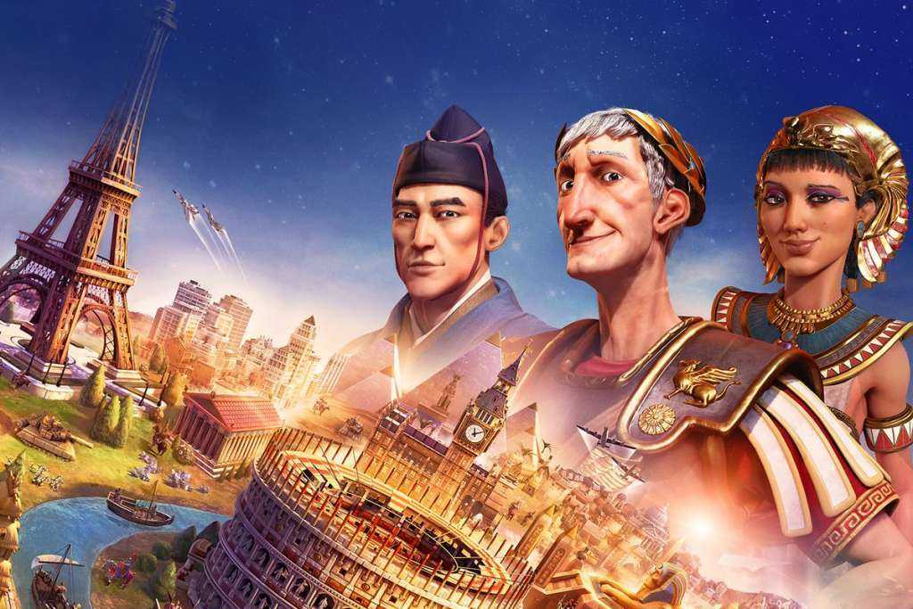 civilization vi su switch
