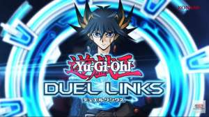 Yu-Gi-Oh! Duel Links Recensione Mobile