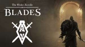 The Elder Scrolls Blades da oggi gratis per tutti, in autunno su Switch
