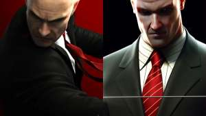 hitman blood money absolution