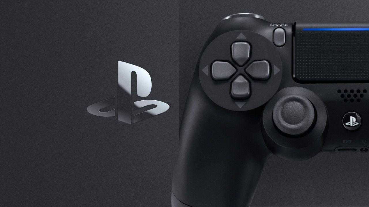 PS5, dev kit da 13 teraflop secondo un insider - News