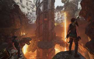 shadow of the tomb raider co-op